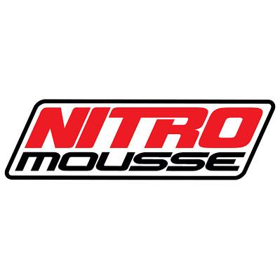 Nuetech Nitromousse