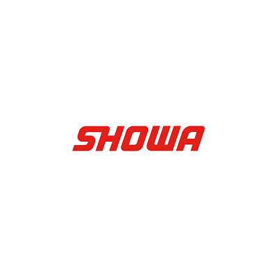 Showa factory Suspension